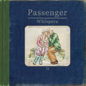 WHISPERSII-300x300