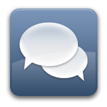 icon_large_forums