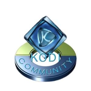 kodicommunity
